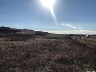 Main Photo: PARADISE ACRES in Lumsden: Lot/Land for sale (Lumsden Rm No. 189)  : MLS®# SK834603