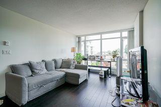 """Photo 6: 602 4818 ELDORADO Mews in Vancouver: Collingwood VE Condo for sale in """"ELDORADO MEWS"""" (Vancouver East)  : MLS®# R2601382"""
