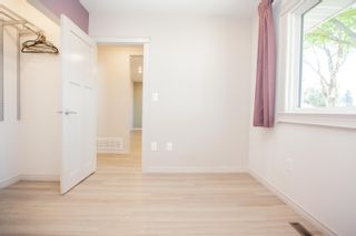 Photo 22: 12105 40 Street in Edmonton: Zone 23 House for sale : MLS®# E4264321