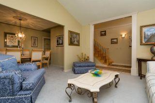 "Photo 3: 10831 166 Street in Surrey: Fraser Heights House for sale in ""FRASER HEIGHTS"" (North Surrey)  : MLS®# R2183258"
