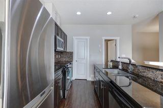 Photo 11: 3203 GRAYBRIAR Green: Stony Plain Townhouse for sale : MLS®# E4236870