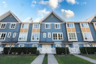 """Photo 3: 10 14388 103 Avenue in Surrey: Whalley Townhouse for sale in """"THE VIRTUE"""" (North Surrey)  : MLS®# R2561815"""