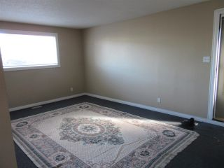Photo 5: 12846 85 Street in Edmonton: Zone 02 House Duplex for sale : MLS®# E4239636