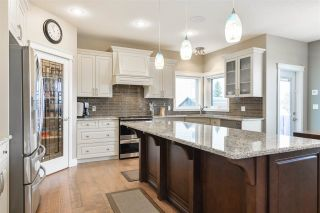 Photo 16: 41 DANFIELD Place: Spruce Grove House for sale : MLS®# E4231920