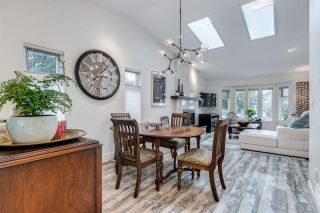 """Photo 13: 1037 LOMBARDY Drive in Port Coquitlam: Lincoln Park PQ House for sale in """"LINCOLN PARK"""" : MLS®# R2534994"""