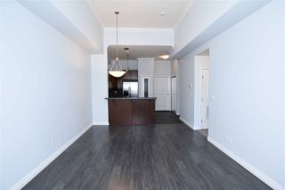 Photo 16: 407 10121 80 Avenue in Edmonton: Zone 17 Condo for sale : MLS®# E4240239
