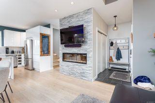 Photo 16: 101 Uganda Ave in : Es Kinsmen Park House for sale (Esquimalt)  : MLS®# 884915