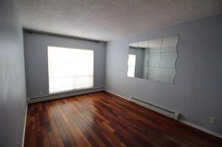 Photo 26: 302 17404 64 Avenue in Edmonton: Zone 20 Condo for sale : MLS®# E4254812