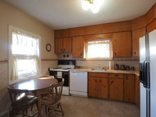 Photo 9: 1308 Crescent Road in Portage la Prairie: House for sale : MLS®# 202105436
