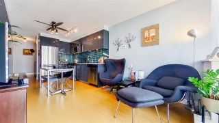 "Photo 11: 701 1325 ROLSTON Street in Vancouver: Downtown VW Condo for sale in ""The Rolston"" (Vancouver West)  : MLS®# R2575121"