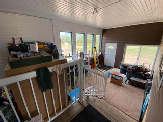 Photo 18: 61515 RR 261: Rural Westlock County House for sale : MLS®# E4246695