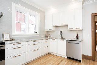Photo 3: 1221 Wolseley Avenue in Winnipeg: Residential for sale (5B)  : MLS®# 1906399