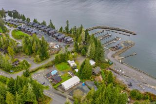 Photo 20: 44 6574 Baird Rd in : Sk Port Renfrew House for sale (Sooke)  : MLS®# 858141