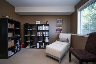 Photo 31: 5012 MT LEHMAN Road in Abbotsford: Bradner House for sale : MLS®# R2501337