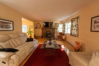 Photo 6: 958 Kelly Drive in Aylesford: 404-Kings County Residential for sale (Annapolis Valley)  : MLS®# 202114318