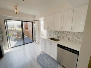 """Photo 7: 405 CARDIFF Way in Port Moody: College Park PM Townhouse for sale in """"EASTHILL"""" : MLS®# R2598640"""