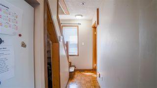 Photo 9: 5131 53 Avenue: Millet House for sale : MLS®# E4244114