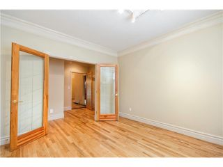 Photo 9: 3088 FIRESTONE Place in Coquitlam: Westwood Plateau House for sale : MLS®# V1066536
