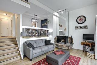 Photo 5: 104 2423 56 Street NE in Calgary: Pineridge Row/Townhouse for sale : MLS®# A1114587