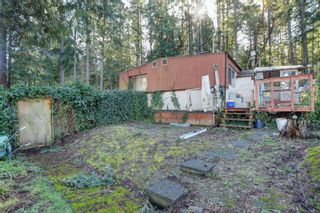 Photo 13: 3324 Lodmell Rd in : La Walfred Land for sale (Langford)  : MLS®# 866871