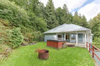 Photo 35: 47868 ELK VIEW Road in Chilliwack: Ryder Lake House for sale (Sardis)  : MLS®# R2602942