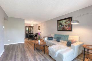 Photo 5: 219 1056 Bernard Avenue in Kelowna: Kelowna North House for sale (Central Okanagan)  : MLS®# 10239718