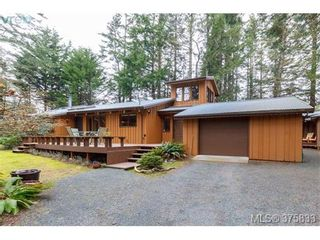 Photo 3: 7283 Ella Rd in SOOKE: Sk John Muir House for sale (Sooke)  : MLS®# 754486
