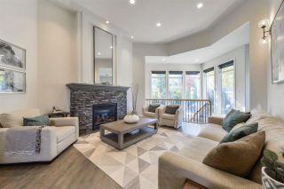 Photo 12: 2450 TEGLER Green in Edmonton: Zone 14 House for sale : MLS®# E4237358