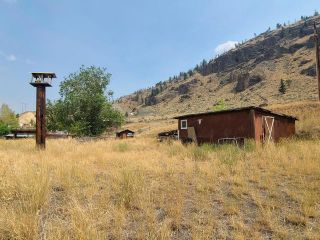 Photo 7: 4032 HILLS FRONTAGE ROAD: Cache Creek House for sale (South West)  : MLS®# 163272