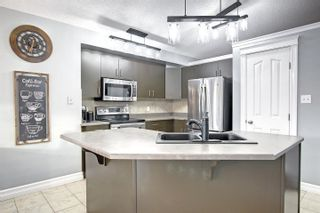 Photo 6: 139 Foxboro Landing: Sherwood Park House for sale : MLS®# E4266172