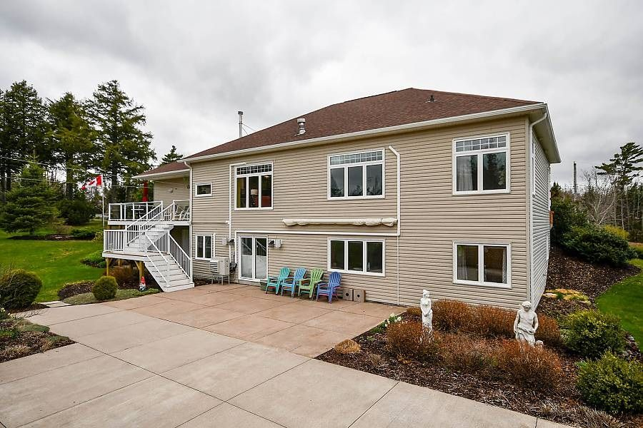 Photo 30: Photos: 14 Taylor Drive in Windsor Junction: 30-Waverley, Fall River, Oakfield Residential for sale (Halifax-Dartmouth)  : MLS®# 202109996