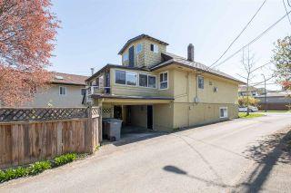 Photo 24: 3011 PARKER Street in Vancouver: Renfrew VE House for sale (Vancouver East)  : MLS®# R2568760