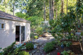 Photo 42: 986 Fir Tree Glen in : SE Broadmead House for sale (Saanich East)  : MLS®# 881671