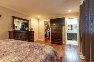 Photo 33: 641 Westminster Pl in : CR Campbell River South House for sale (Campbell River)  : MLS®# 884212