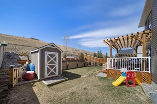 Photo 47: 606 Sunrise Hill SW: Turner Valley Detached for sale : MLS®# A1101619