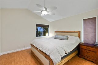 Photo 14: 1739 Avenida Vista Labera in Oceanside: Residential for sale (92056 - Oceanside)  : MLS®# 190004190