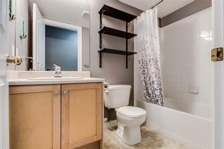 Photo 19: 2101 VALLEYVIEW Park SE in Calgary: Dover Apartment for sale : MLS®# C4300803