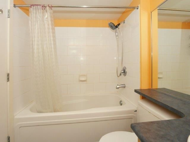 """Photo 17: Photos: 315 2768 CRANBERRY Drive in Vancouver: Kitsilano Condo for sale in """"ZYDECO"""" (Vancouver West)  : MLS®# R2566057"""