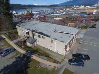 Photo 18: 5304 Argyle St in : PA Port Alberni Mixed Use for sale (Port Alberni)  : MLS®# 871215