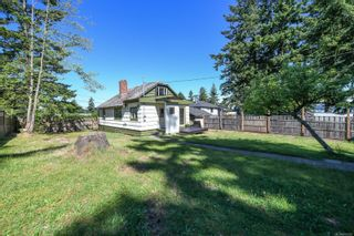 Photo 27: 911 Dogwood St in : CR Campbell River Central House for sale (Campbell River)  : MLS®# 877522