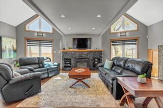 Photo 4: 144078 Township Road 180 in County of: House for sale : MLS®# A1109514