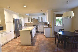 "Photo 9: 9248 203 Street in Langley: Walnut Grove House for sale in ""Forest Glen"" : MLS®# R2502362"