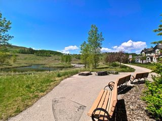 Photo 34: 35 CHAPARRAL VALLEY Gardens SE in Calgary: Chaparral Row/Townhouse for sale : MLS®# A1103518