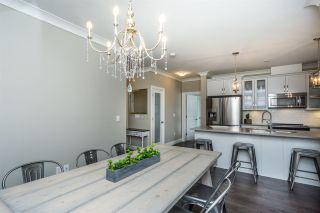 "Photo 19: 312 45761 STEVENSON Road in Chilliwack: Sardis East Vedder Rd Condo for sale in ""PARKRIDGE"" (Sardis)  : MLS®# R2545582"