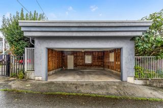 Photo 20: 3223 E 27TH Avenue in Vancouver: Renfrew Heights House for sale (Vancouver East)  : MLS®# R2624973