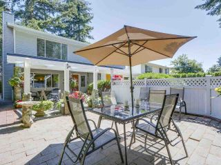"""Photo 19: 2232 MADRONA Place in Surrey: King George Corridor House for sale in """"West of King George"""" (South Surrey White Rock)  : MLS®# R2202364"""