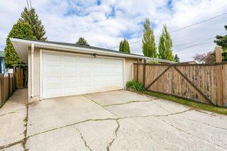 Photo 45: 8911 157 Street in Edmonton: Zone 22 House for sale : MLS®# E4246342