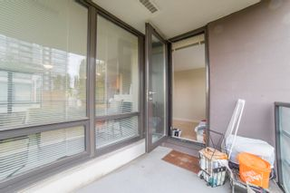Photo 14: 508 9188 COOK Road in Richmond: McLennan North Condo for sale : MLS®# R2620426