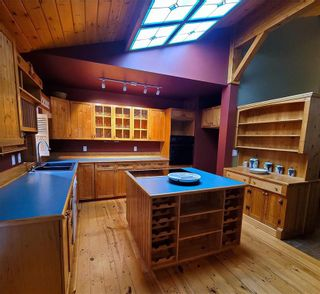 Photo 11: 18 Park Drive in Grand Marais: White Sands Residential for sale (R27)  : MLS®# 202121025