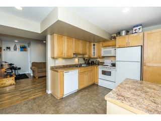"""Photo 16: 23 5545 PEACH Road in Sardis: Vedder S Watson-Promontory House for sale in """"RIVER GROVE ESTATES"""" : MLS®# R2309821"""